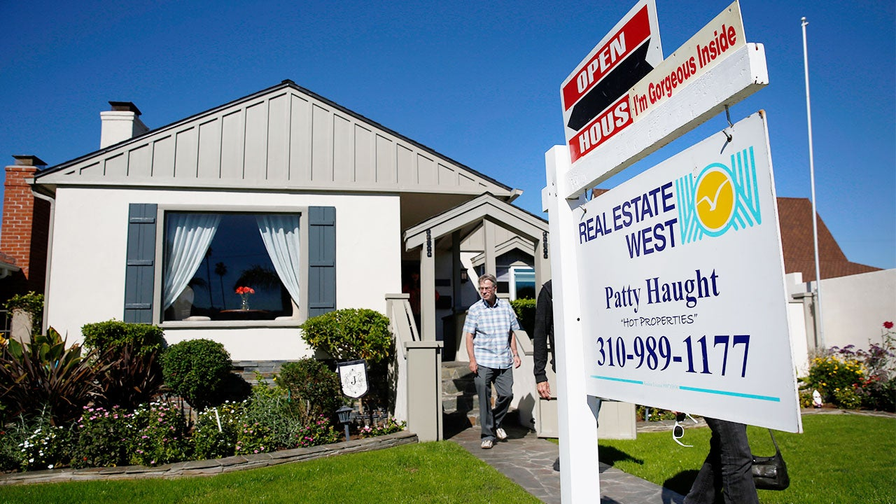 buyer, beware work done without permits | bankrate