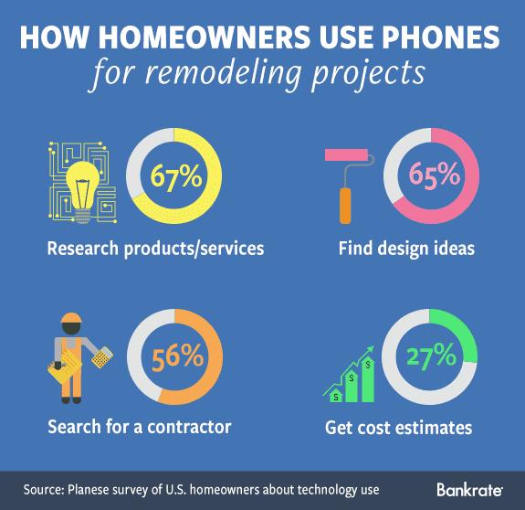 Home Remodeling Apps Lofty Design Ideas 3d Bathroom Tool