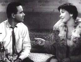 'The Apartment' (1960)