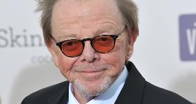 Paul Williams © Featureflash/Shutterstock.com
