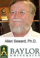Allen Seward, Ph.D.