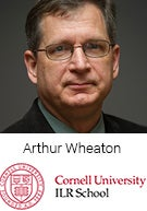 Arthur C. Wheaton