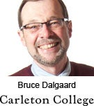 Bruce Dalgaard