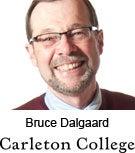 Bruce Dalgaard