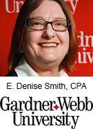 E. Denise Smith, CPA