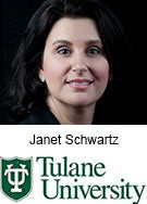 Janet Schwartz