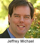 Jeffrey Michael