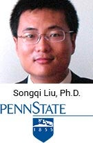 Songqi Liu, Ph.D., The Pennsylvania State University