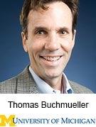 Thomas Buchmueller