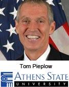 Tom Pieplow
