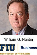 William G. Hardin