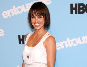 Constance Zimmer
