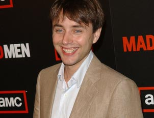 Vincent Kartheiser