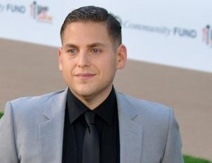 jonah hill height