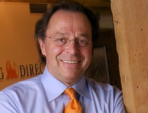 Arkadi Kuhlmann
