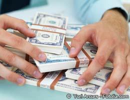 реквизиты кузбасского кредитного союза