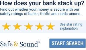 Wells Fargo Student Cash Back Credit Card