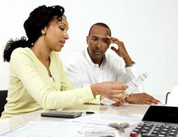 7 safe borrowing tips to keep debt in check