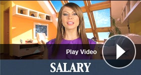 Video: What does 'salary' mean?
