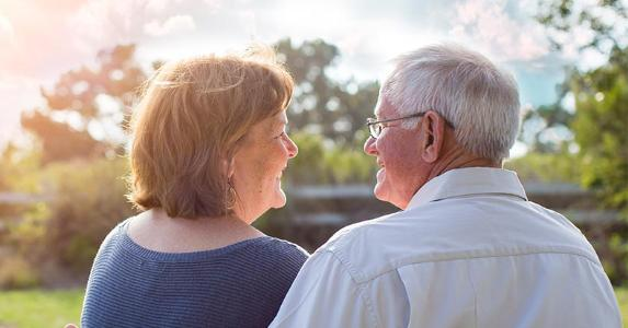 Expensive Surprise With Reverse Mortgage | Bankrate.Com