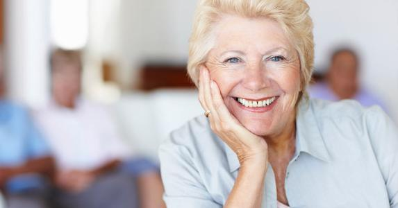 senior finds love doesnt want to lose exs benefits bankrate com