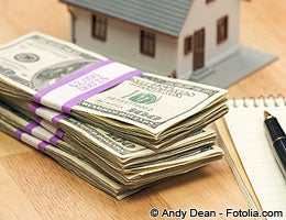 Alternative loan options
