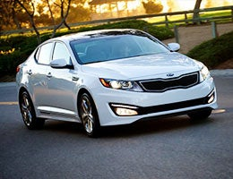 7 Automakers With The Best Car Warranties