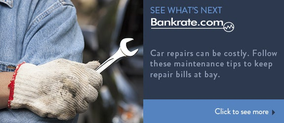 While these cars may be affordable, repairing them is a different story. Follow these maintenance tips to keep expensive repair bills at bay.