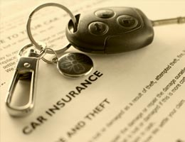 Find car insurance before you buy