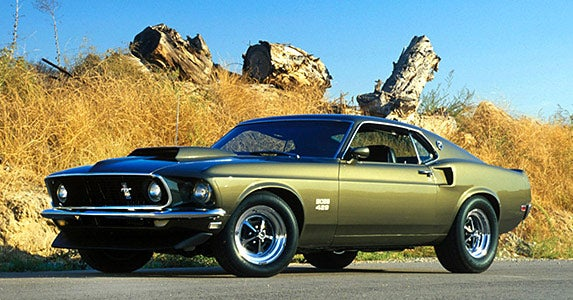7 best muscle cars of all time. Black Bedroom Furniture Sets. Home Design Ideas