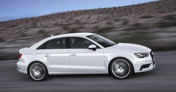 Speed Demon Sedans For Sports Car Lovers Bankrate Com