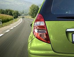 Green © Olaru Radian-Alexandru/Shutterstock.com