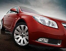 Red © Maksim Toome/Shutterstock.com
