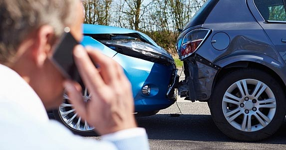 Forgetting gap insurance © Monkey Business Images/Shutterstock.com