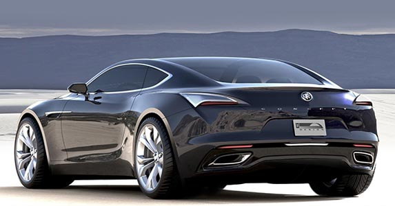 concept cars, concept cars 2015, concept cars 2017, concept cars that ...