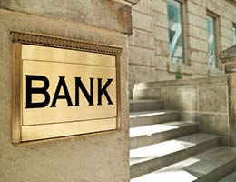 Time to switch banks?