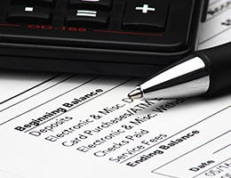 Credit unions don't hit you with penalties © Kreative Photography - Fotolia.com