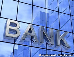 Looking for a new bank? Here's what to ask