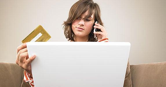 Dodge customer service fees © Morgan DDL/Shutterstock.com