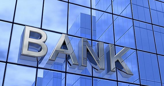 Looking for a new bank? Here's what to ask © styleuneed / Fotolia