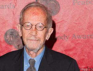 Elmore Leonard