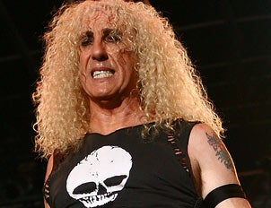 q and a with dee snider. Black Bedroom Furniture Sets. Home Design Ideas