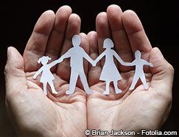 A 'Honey Boo Boo' do: Put family first