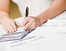 how to close a saving account bbt