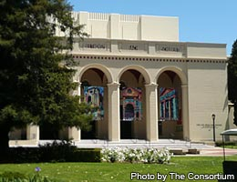 Pomona College