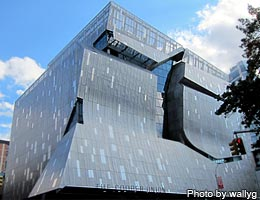 The Cooper Union