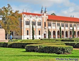 Rice University