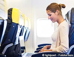 Little-known perks of airline rewards credit cards