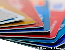 5 misleading credit card terms