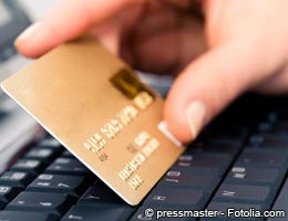 Get more from your credit cards
